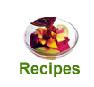 dragon fruit recepies
